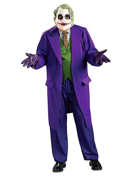Filmkostüme-Herren-Joker