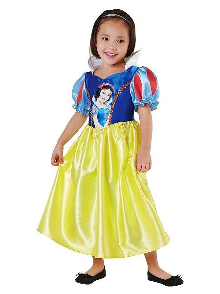 Märchenkostüm-Kinder-Mädchen