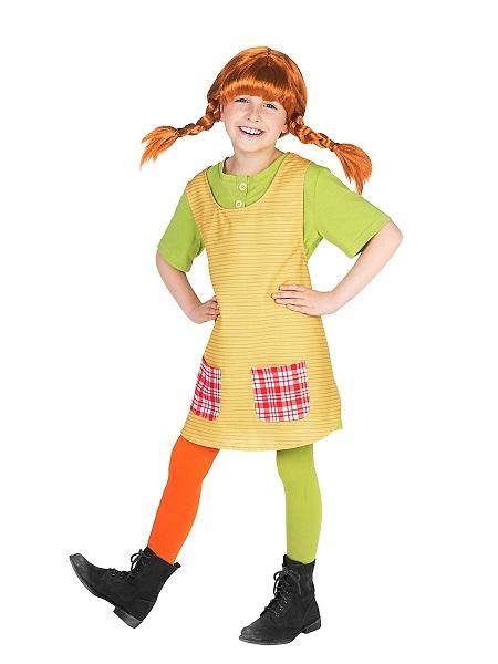 Fasnachtskostüm-Kinder-Mädchen-Jungen-Fasnet-Kostüm