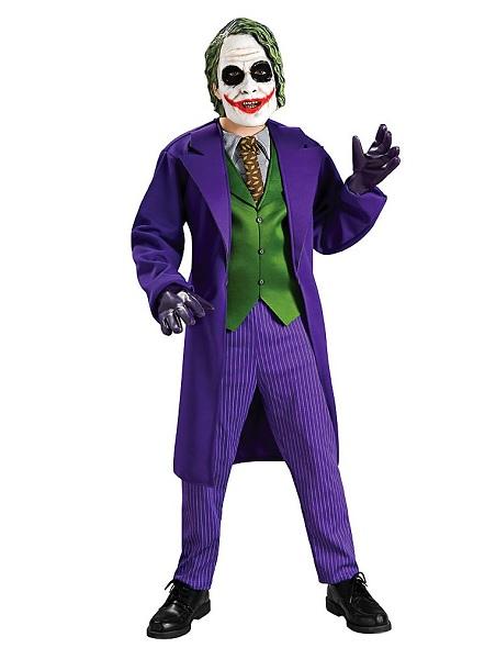 Halloween-Kostüm-Outfit-Joker-Kostüm-Kinder-Jungen