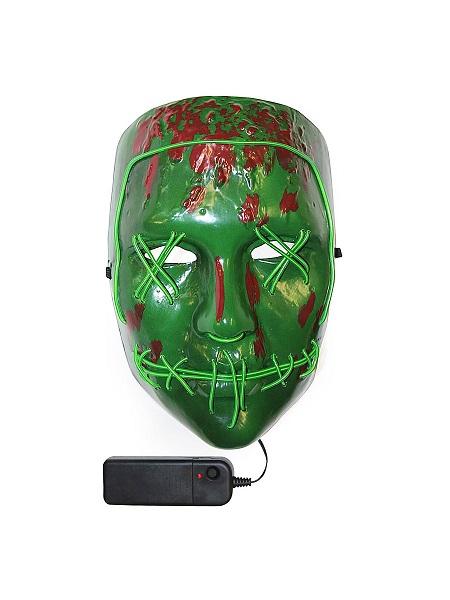 Halloween-Horror-Maske-Purge-Maske