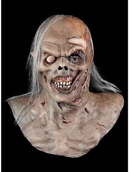 Halloween-Maske-Horror-Maske-Zombie
