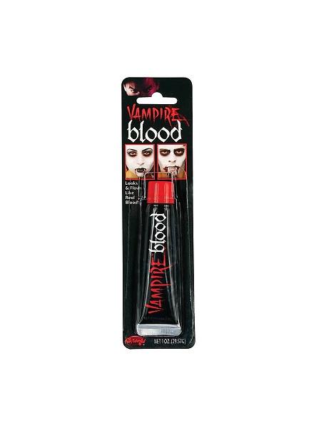 Kunstblut-Filmblut-Theaterblut-kaufen-Vampir