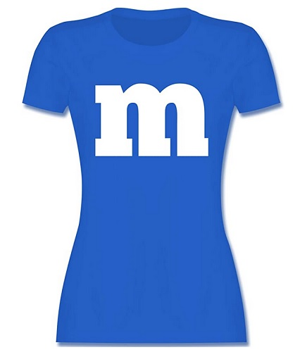 M&M-Kostüm-Damen-selber-machen