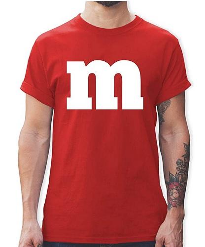 M&M-Kostüm-Herren-selber-machen
